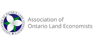 Association of Ontario Land Economists