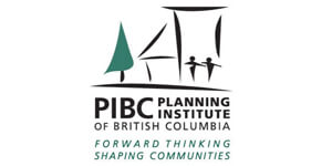 Planning Institute of British Columbia